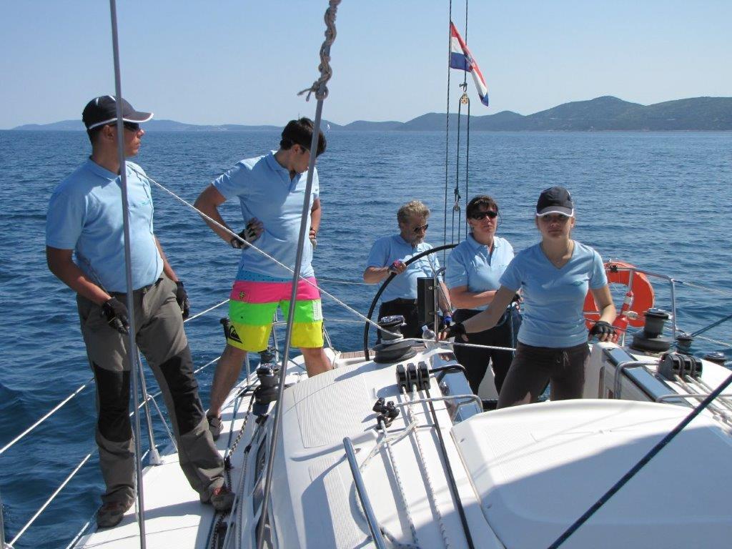 Prvomajska regata 2010 365