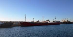 pristanisce-za-razsuti-tovor-v-garuchi
